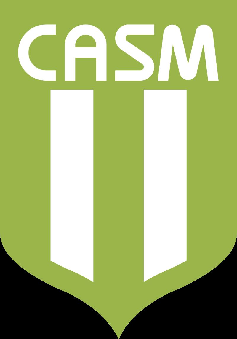 CASANM 1 vector