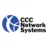 CCC Network Systems vector