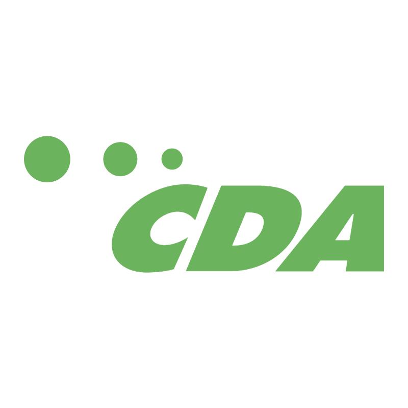 CDA vector
