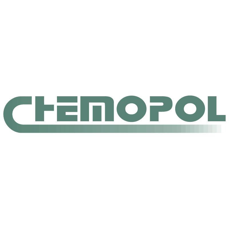 Chemopol vector