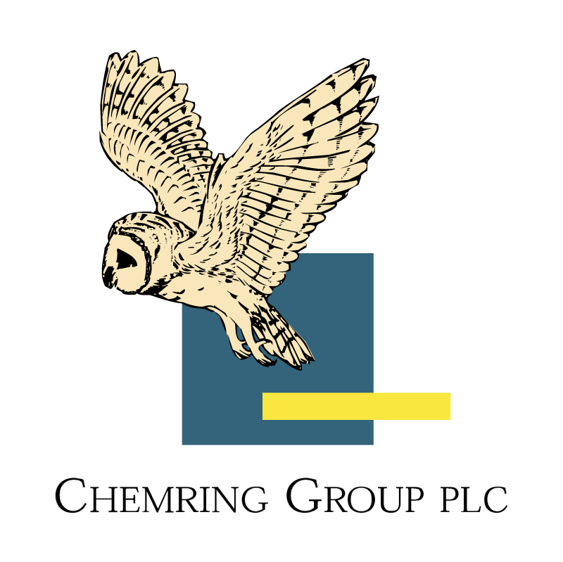 Chemring Group vector