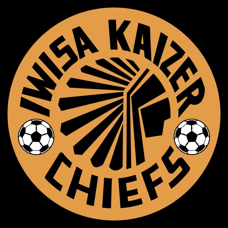 CHIEFS vector logo
