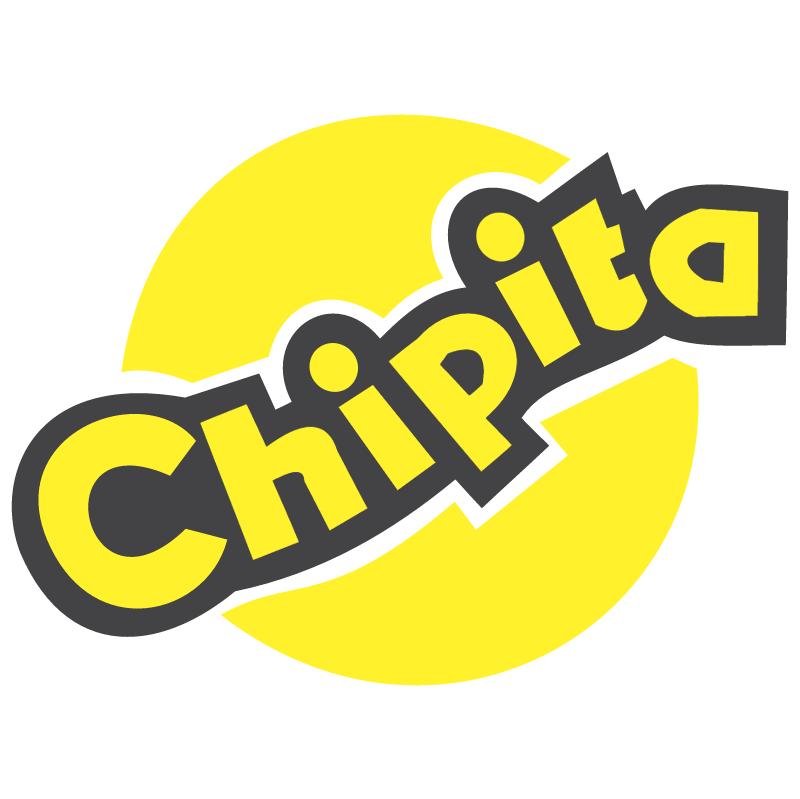 Chipita vector