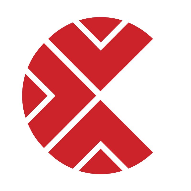 Cibona vector