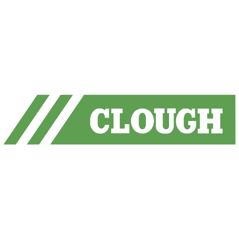 Clough vector