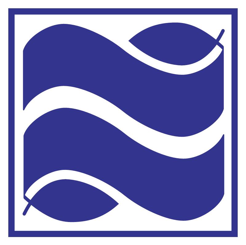 Club '99 1226 vector logo