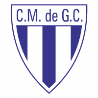 Club Municipal de Godoy Cruz de Mendoza vector
