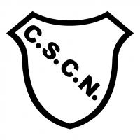 Club Sportivo Ceramica del Norte de Salta vector
