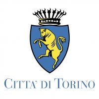 Comune Torino vector