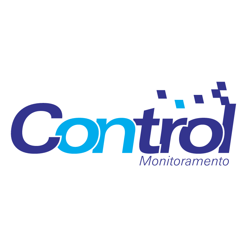 Control Monitoramento vector