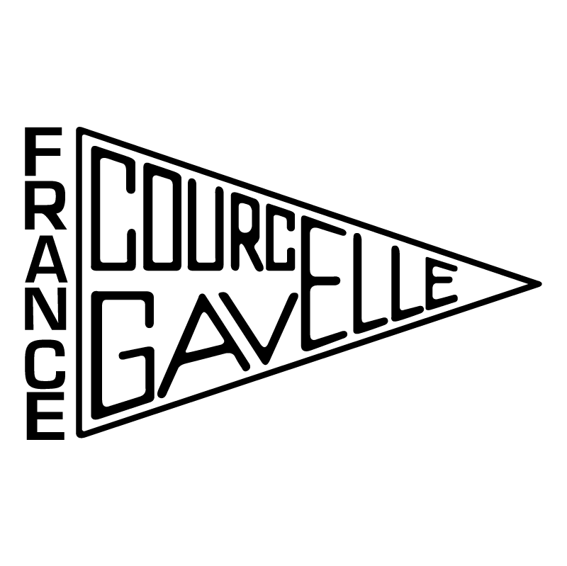 Courcelle Gavelle vector