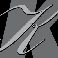 Culture TV logo vector