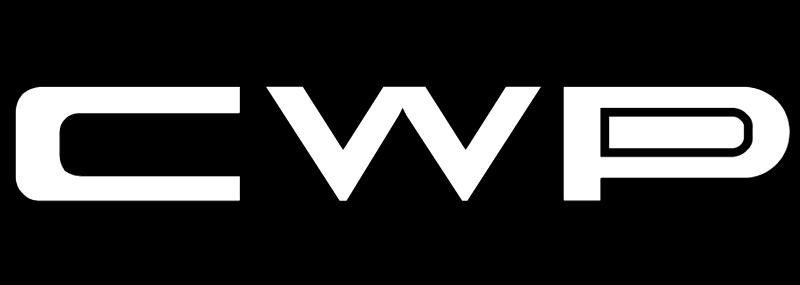 CWP vector