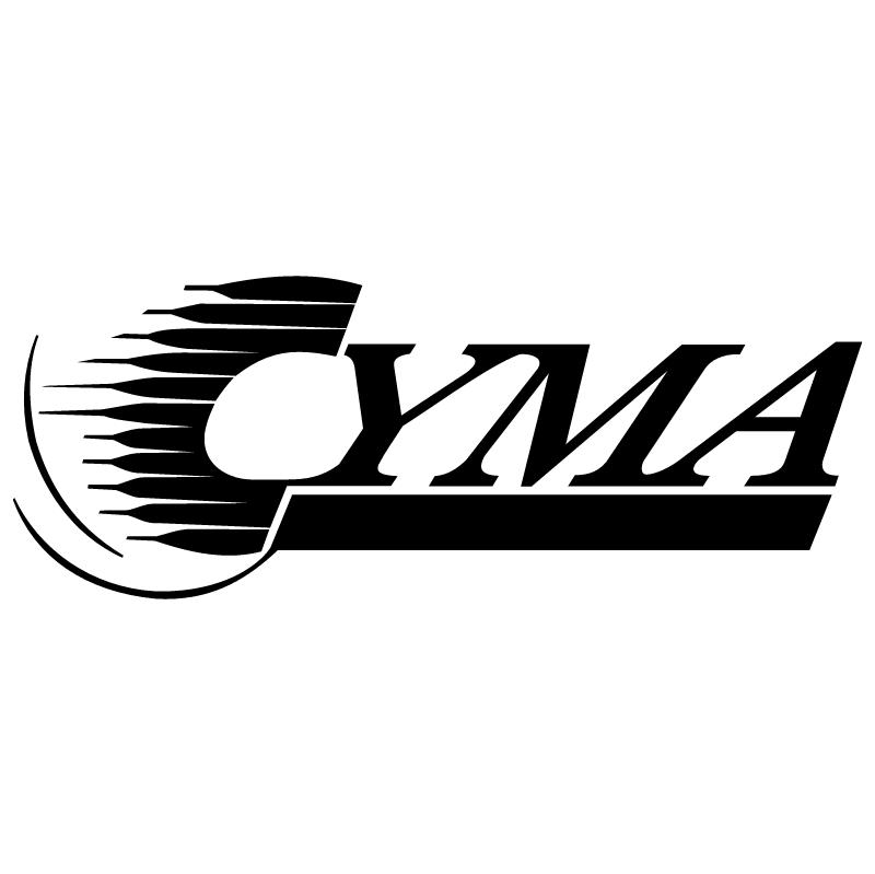 Cyma vector