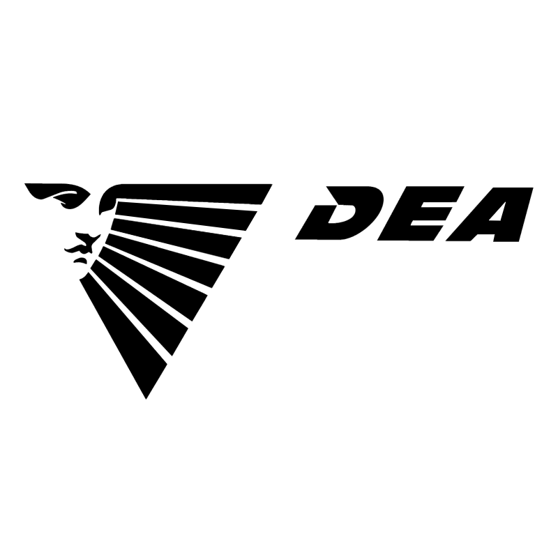 DEA vector