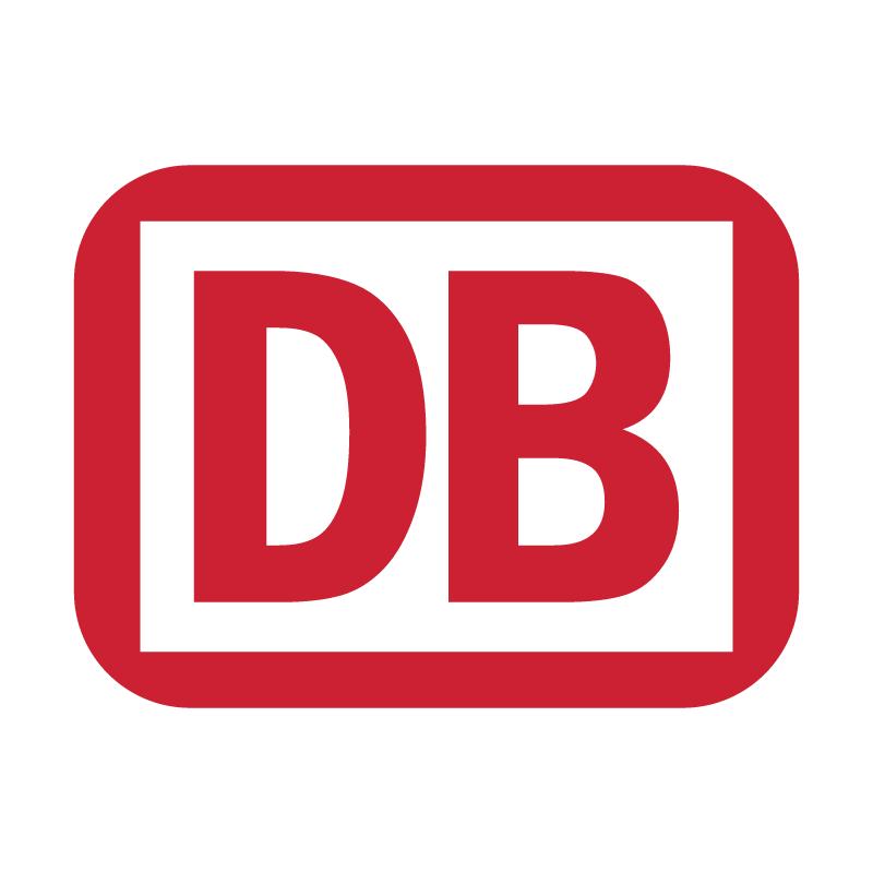 Deutsche Bahn AG vector