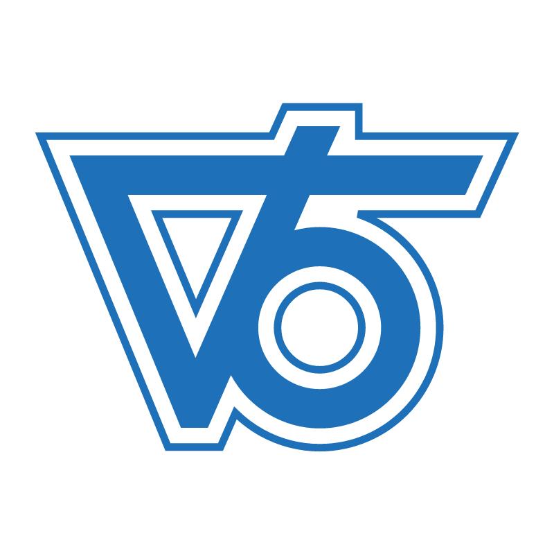 Diagnostizheskie Systemy vector logo