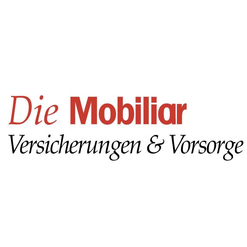 Die Mobiliar vector