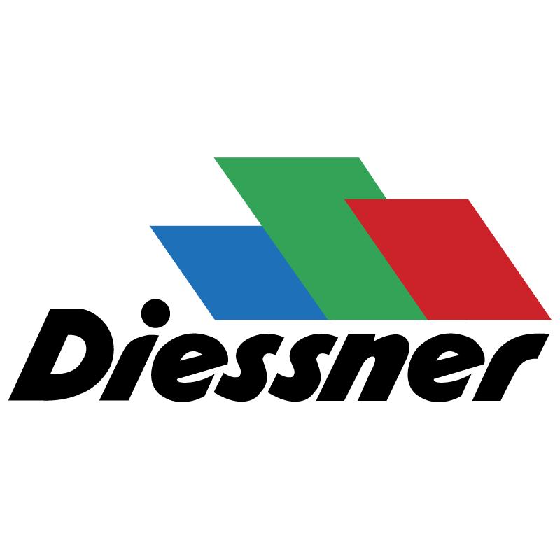 Diessner vector