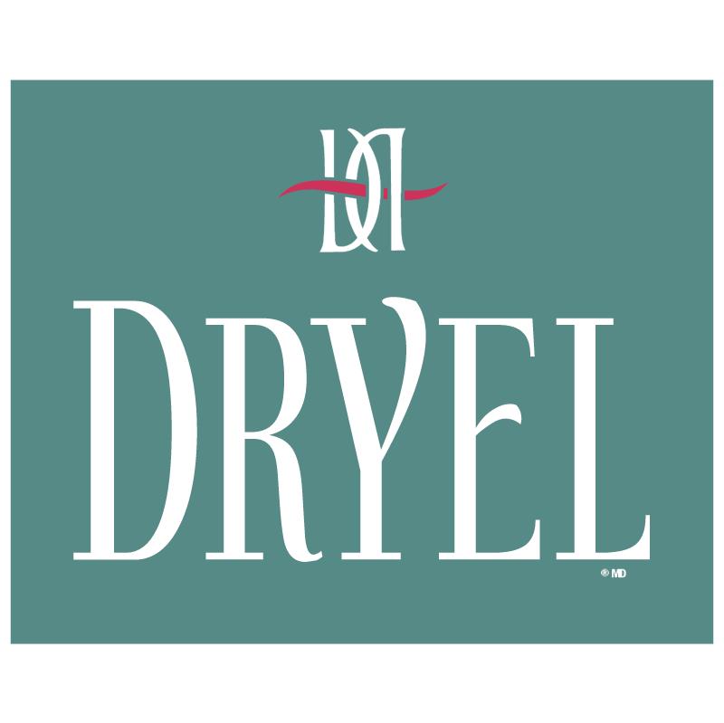 Dryel vector