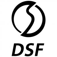 DSF vector
