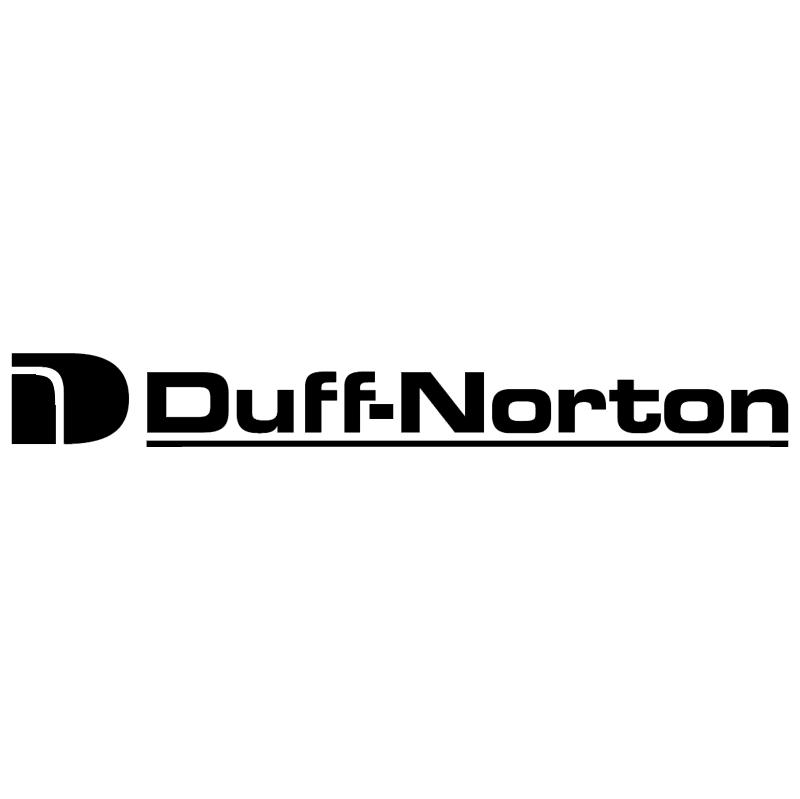 Duff Norton vector
