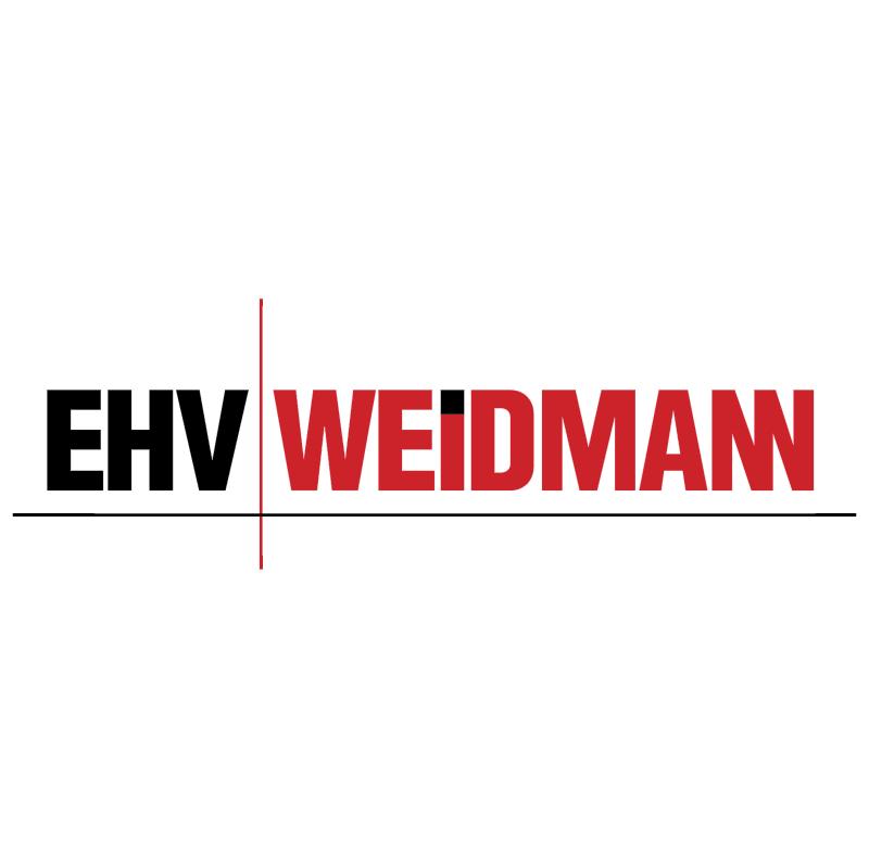 EHV Weidmann vector