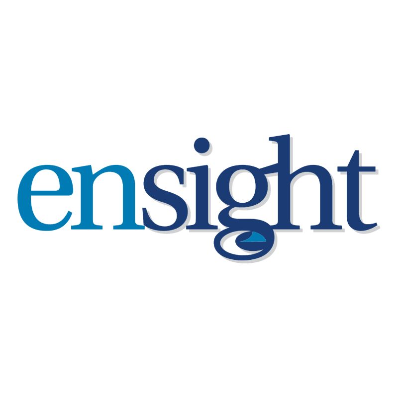 ensight vector
