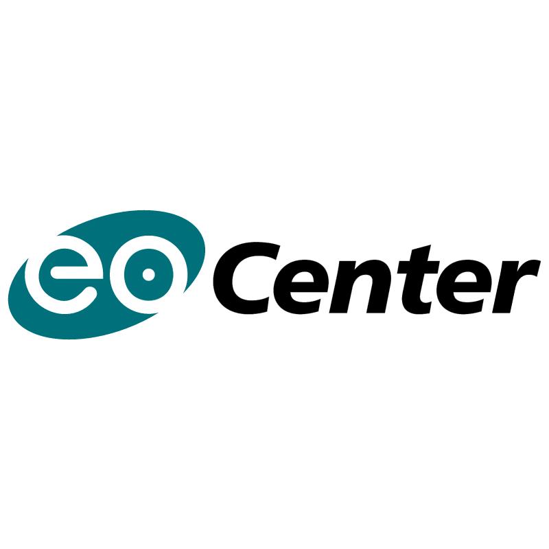 EoCenter vector