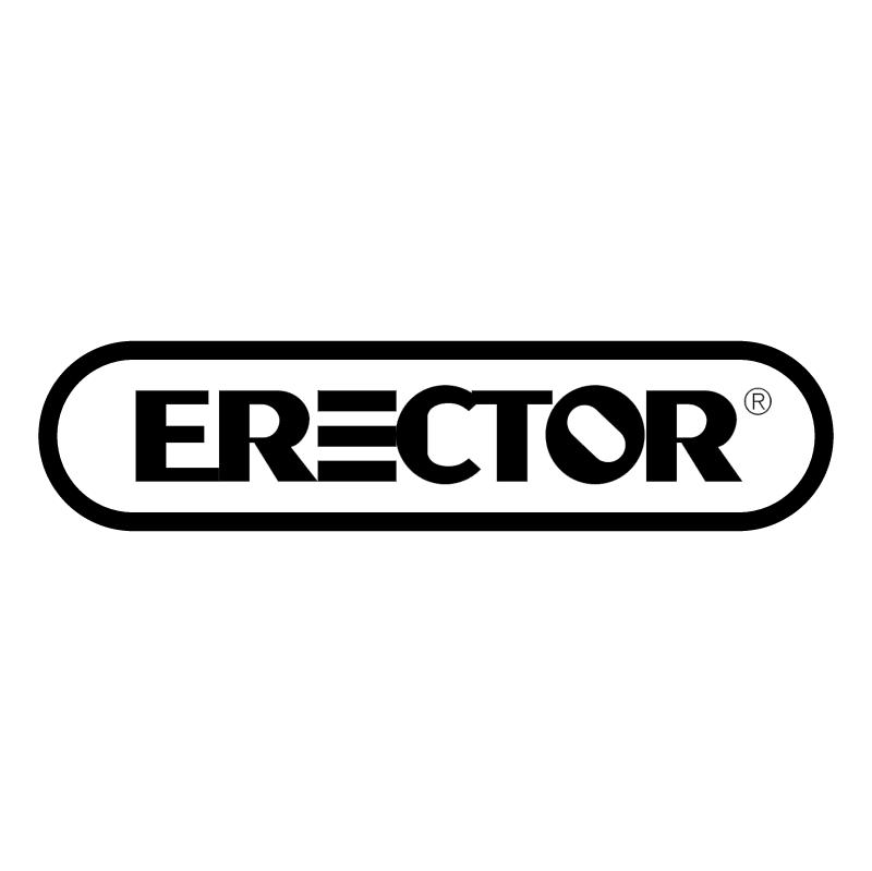 Erector vector