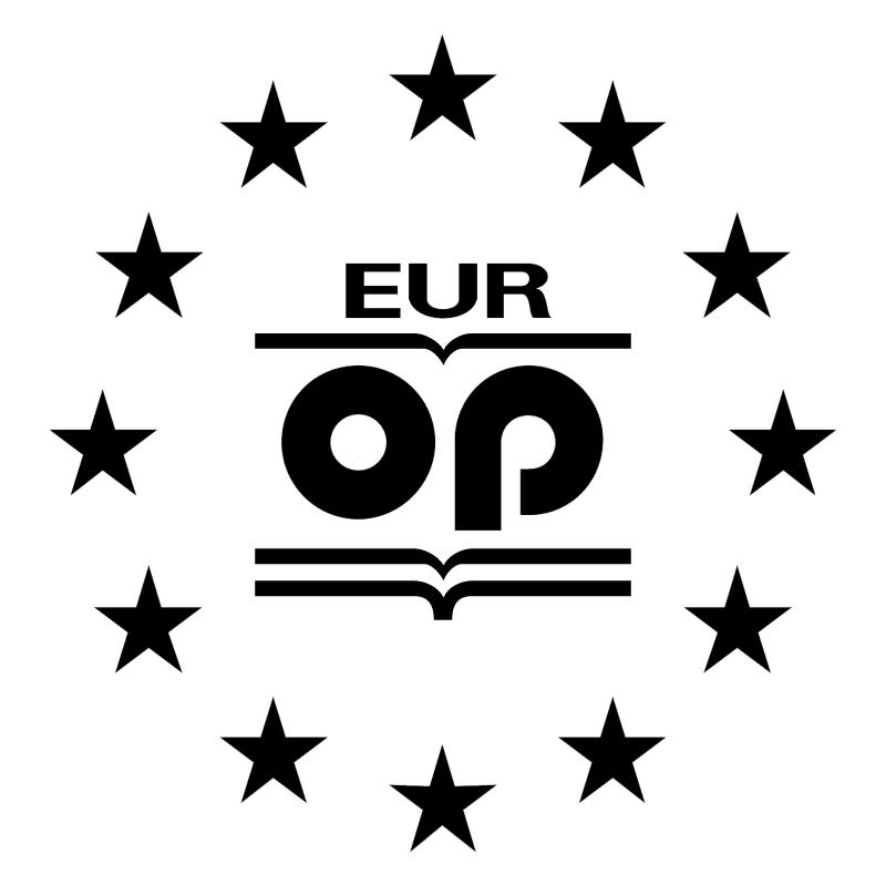 EUR OP vector