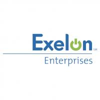 Exelon vector