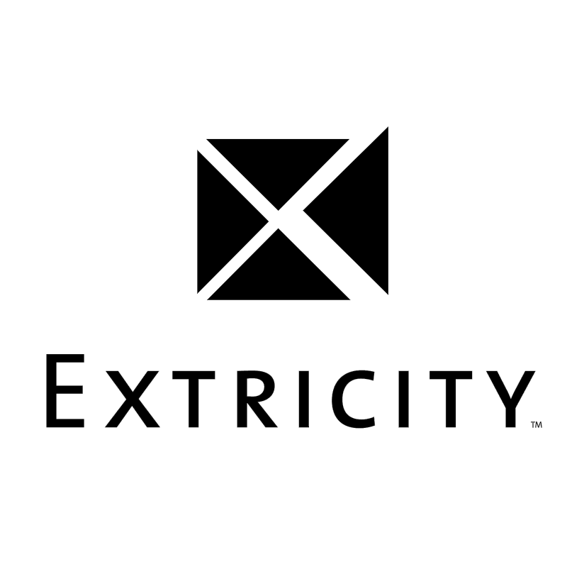 Extricity vector