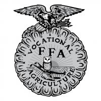 FFA vector