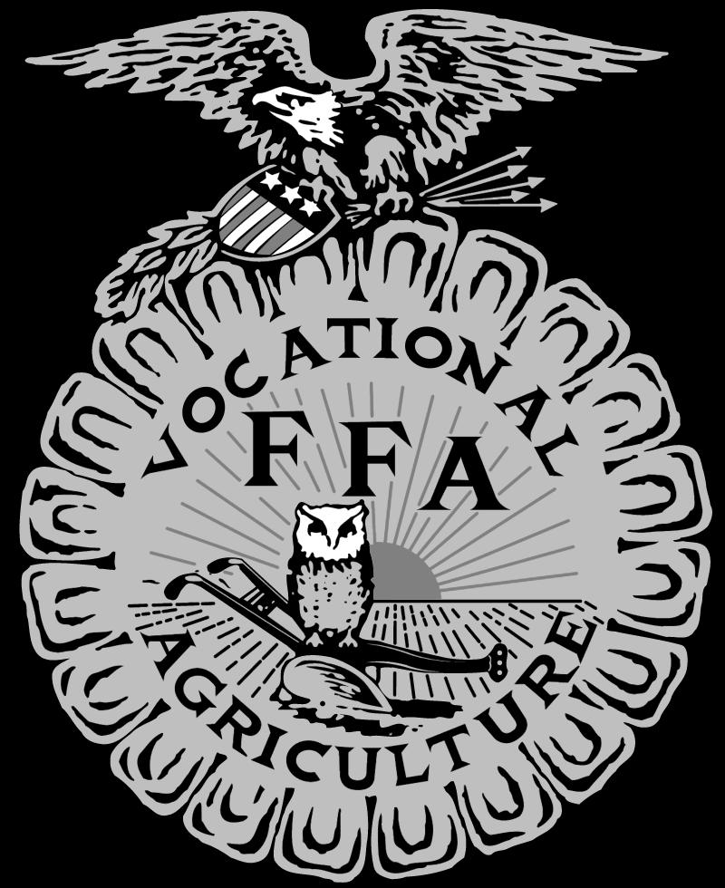FFA1 vector