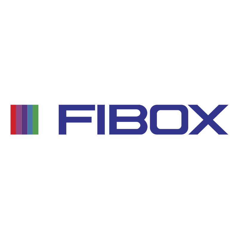 Fibox vector