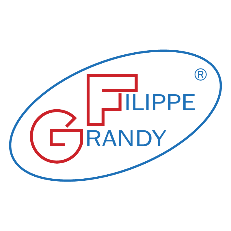 Filippe Grandy vector