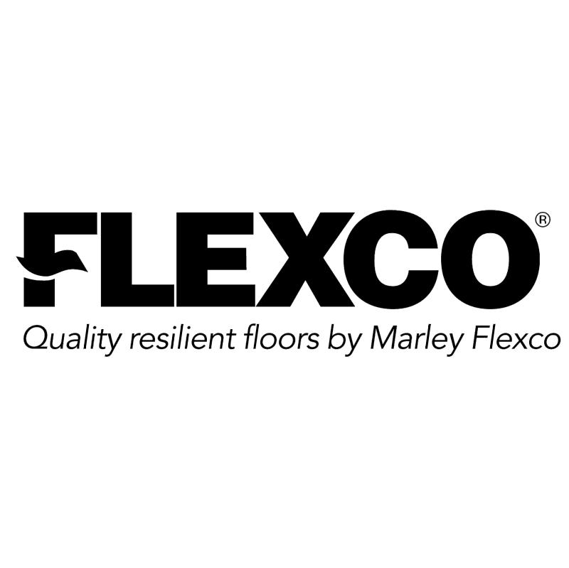 Flexco vector