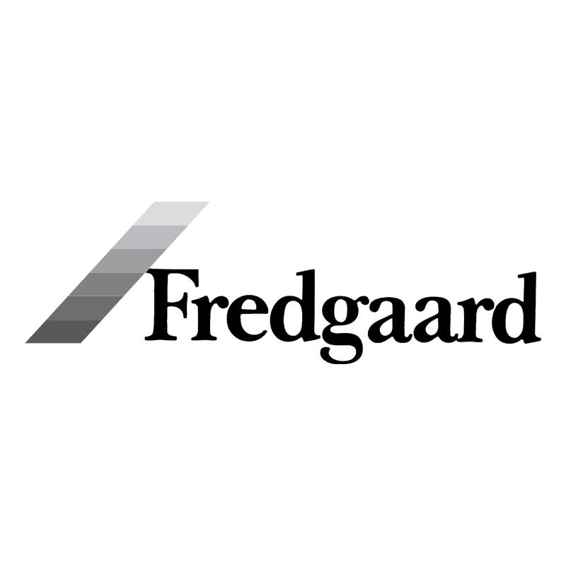 Fredgaard vector
