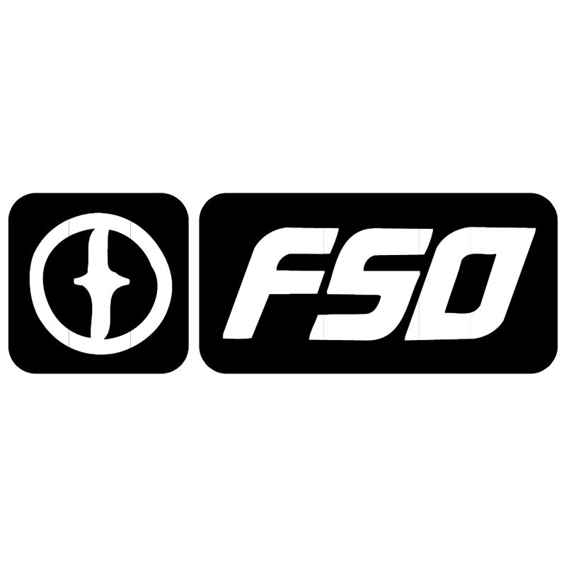 Fso vector