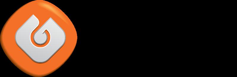 Galp Energia vector