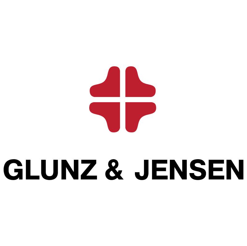 Glunz & Jensen vector