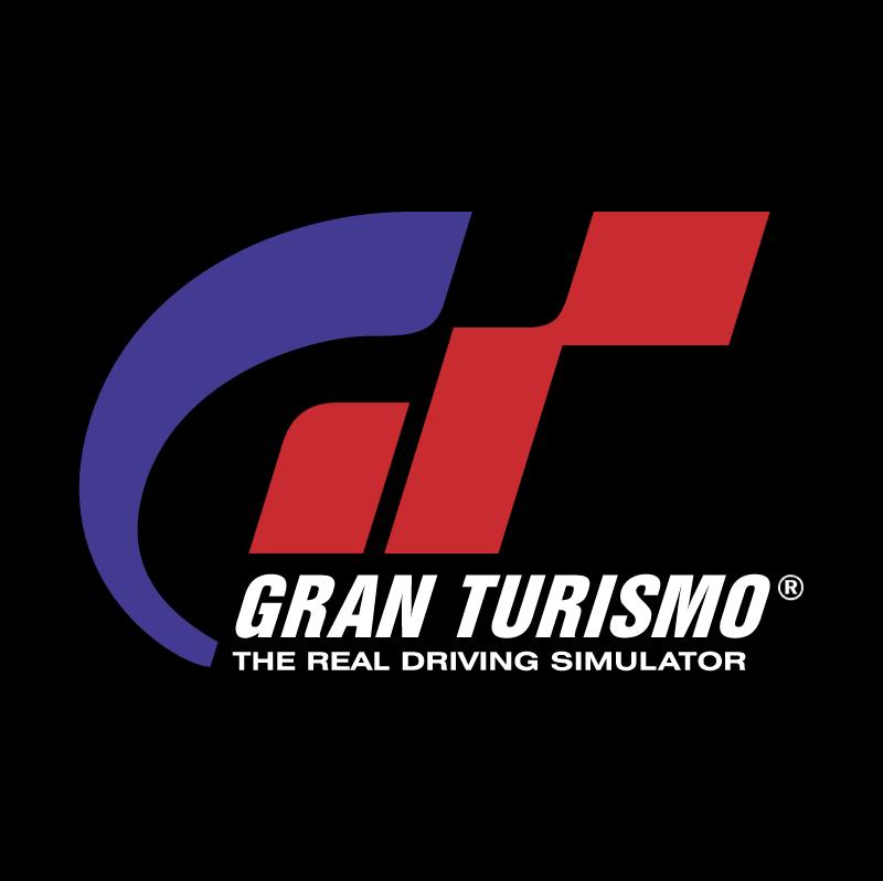 Gran Turismo vector