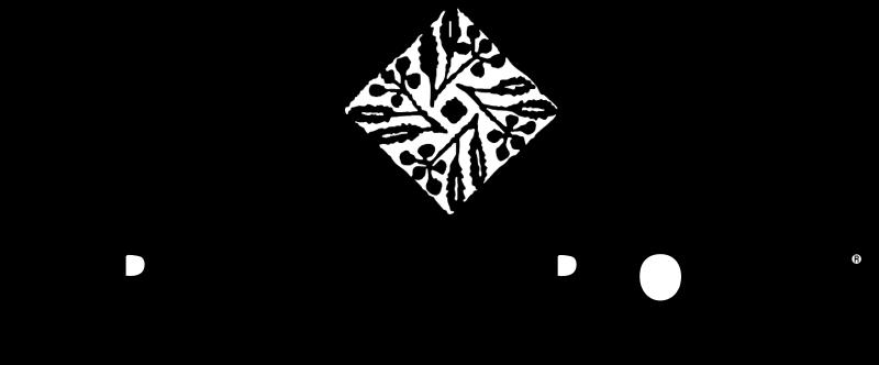 Greencroft vector
