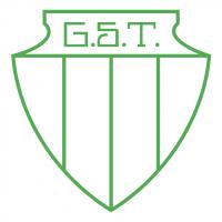 Gremio Sportivo Therezopolis de Porto Alegre RS vector