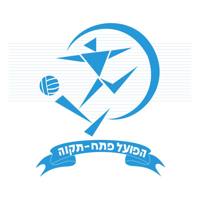 Hapoel Pethach Tikva vector