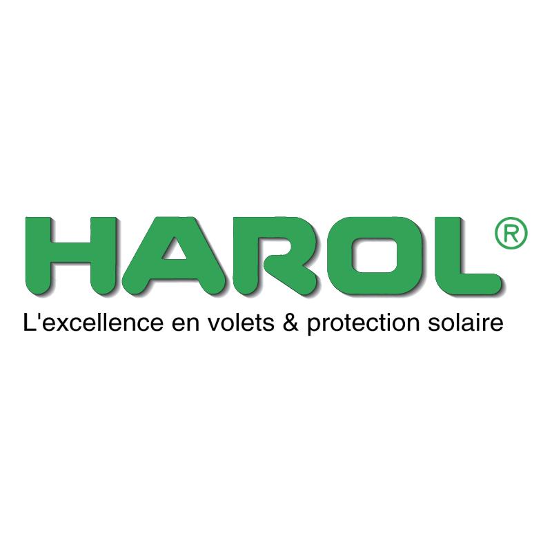 Harol vector