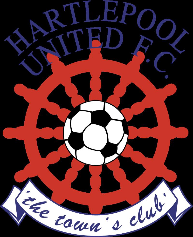 HARTLE 1 vector logo
