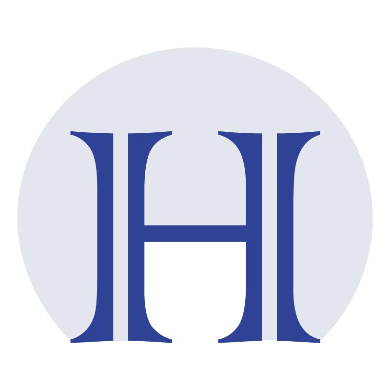 Hitek e Services Pvt Ltd vector
