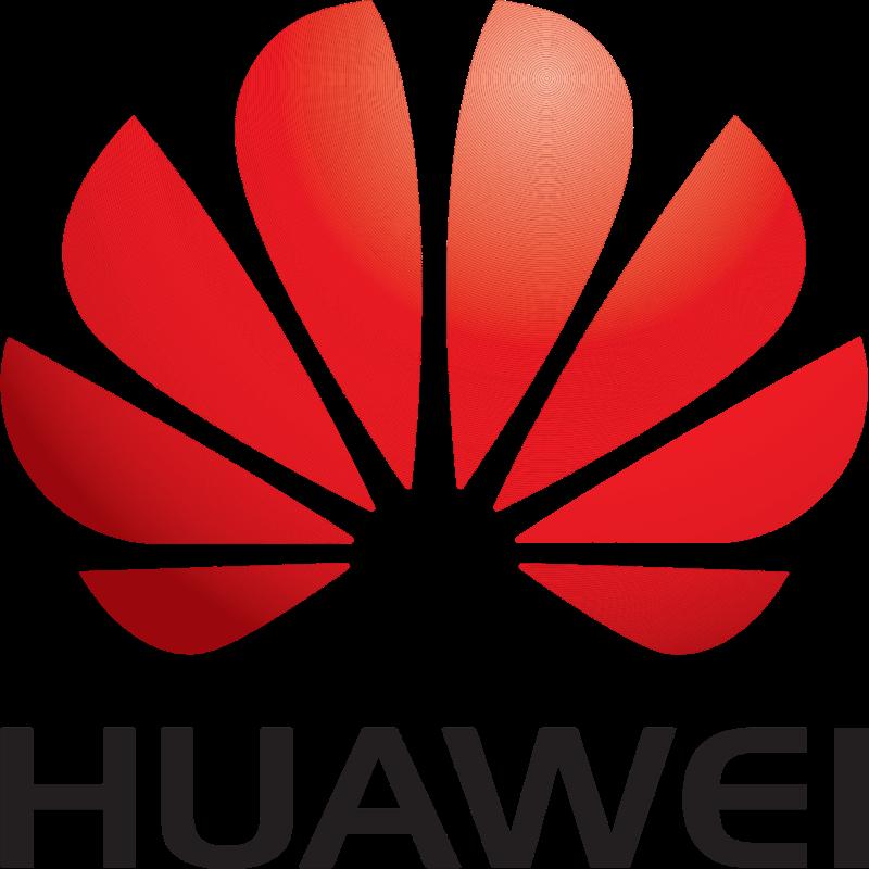 Huawei vector
